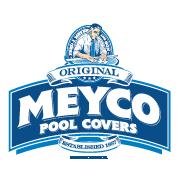 meycocovers.com