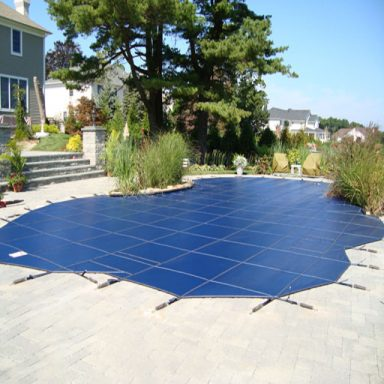 MeycoLite Pool Covers